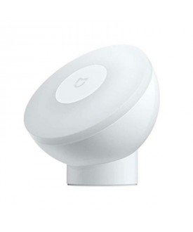 Xiaomi Mi Night Light 2 -...