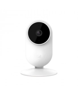 Xiaomi Mi Home Security...