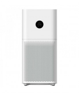 Xiaomi Air Purifier 3C...