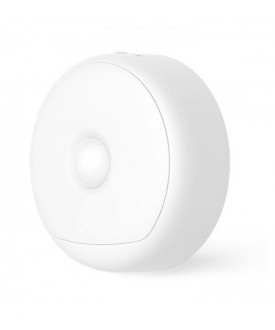 Yeelight Motion Sensor-...