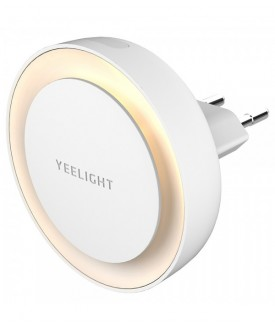 Yeelight Plug-In Night...