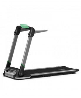 OVICX Q2S Treadmill PLUS...