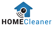 www.homecleaner.it